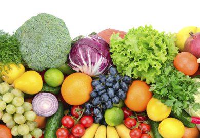 DEEA Andreea Food SRL