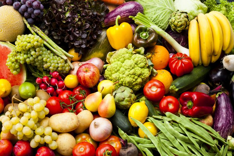 depozite-legume-fructe.jpg
