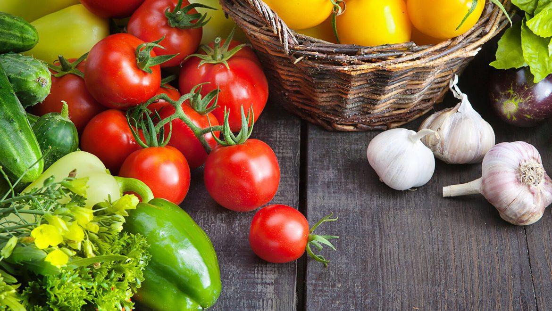 Organic, Eco, Bio, Natural. <br>Care este diferența?