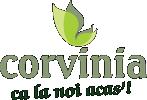 logo_corvinia.png