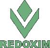 logo_redoxim.png