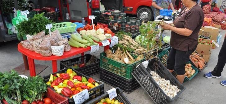 piata-de-legume-si-fructe.jpg