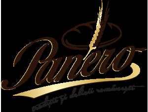 transeuro-panero.png