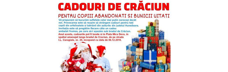 Cadouri-de-Craciun-1.jpg