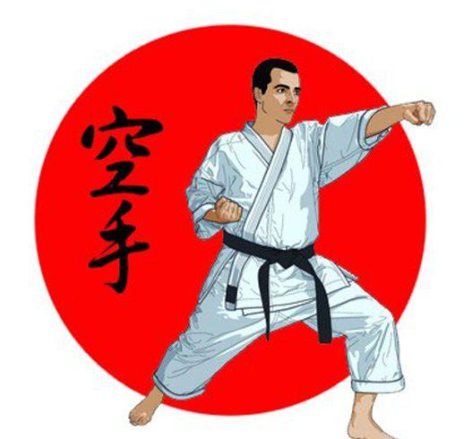 Club Sportiv Kihon