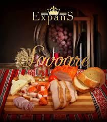 expans.jpg